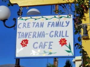 cretan-family-restaurant-schild