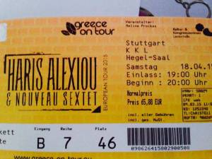 haris-alexiou-ticket