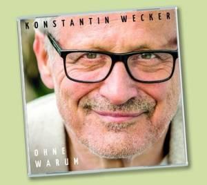 konstantin-wecker-cd-ohne-warum_0