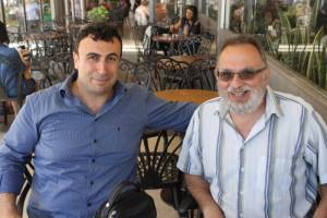 michael-r-marakomichelakis-und-niko