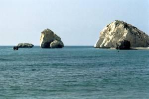 zypern-felsen