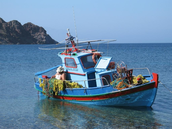 fischerboot1_0
