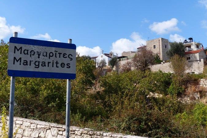 margarites-kreta