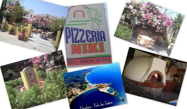 pizzeria-niki-collage_0