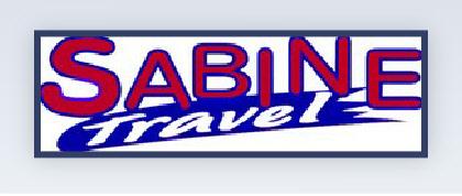 sabine-travel-logo