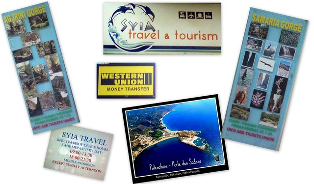 syia-travel-collage