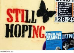 still-hoping
