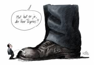 tsipras-pinkeln