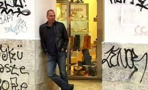 varoufakis-giannis