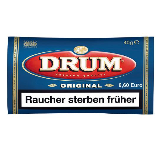 drum-tabak1