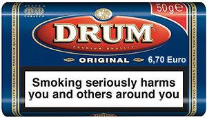tabak-drum