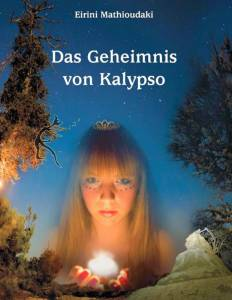 buch-das-geheimnis-von-kalypso