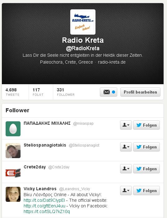 twitter-und-radio
