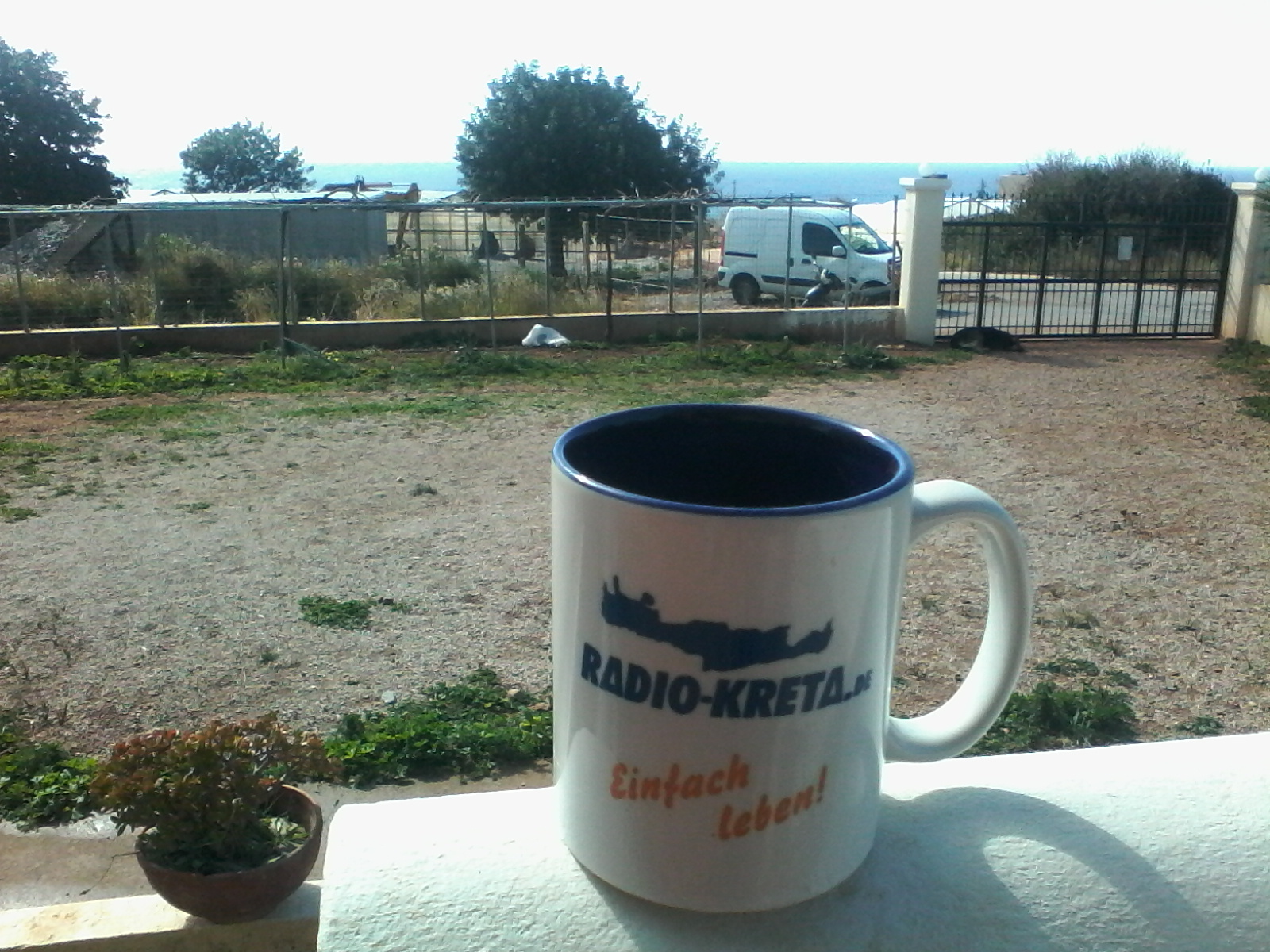kaffeetasse-radio-kreta-ebay