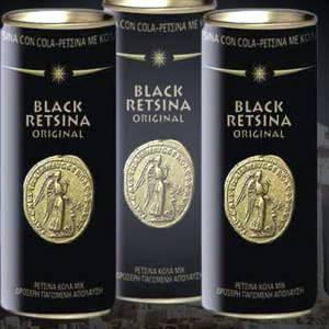 retsina-black