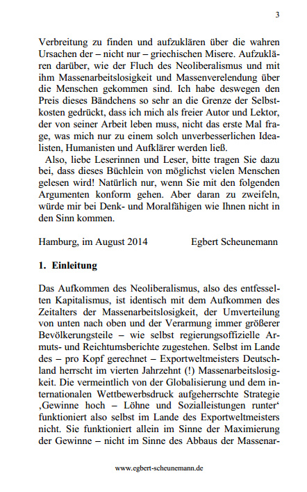 scheunemann-leseprobe-3