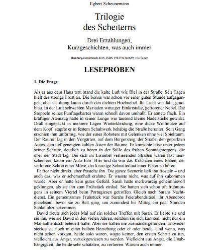 scheunemann-triologie-leseprobe