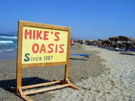 schild-mikes-oasis