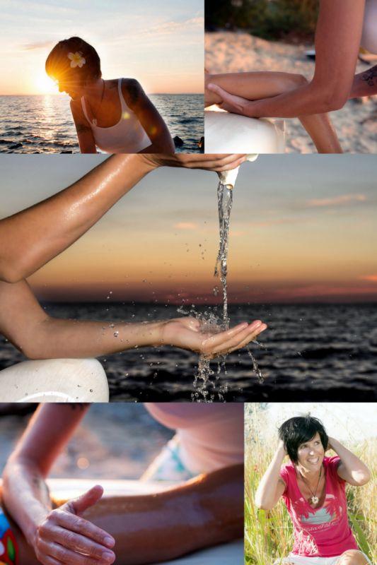 collage-lomilomi