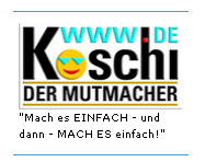 koschi-mutmacher