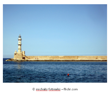 chania-leuchtturm-flickr