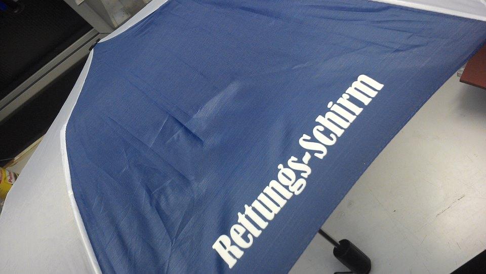 rettungsschirm-radio-kreta