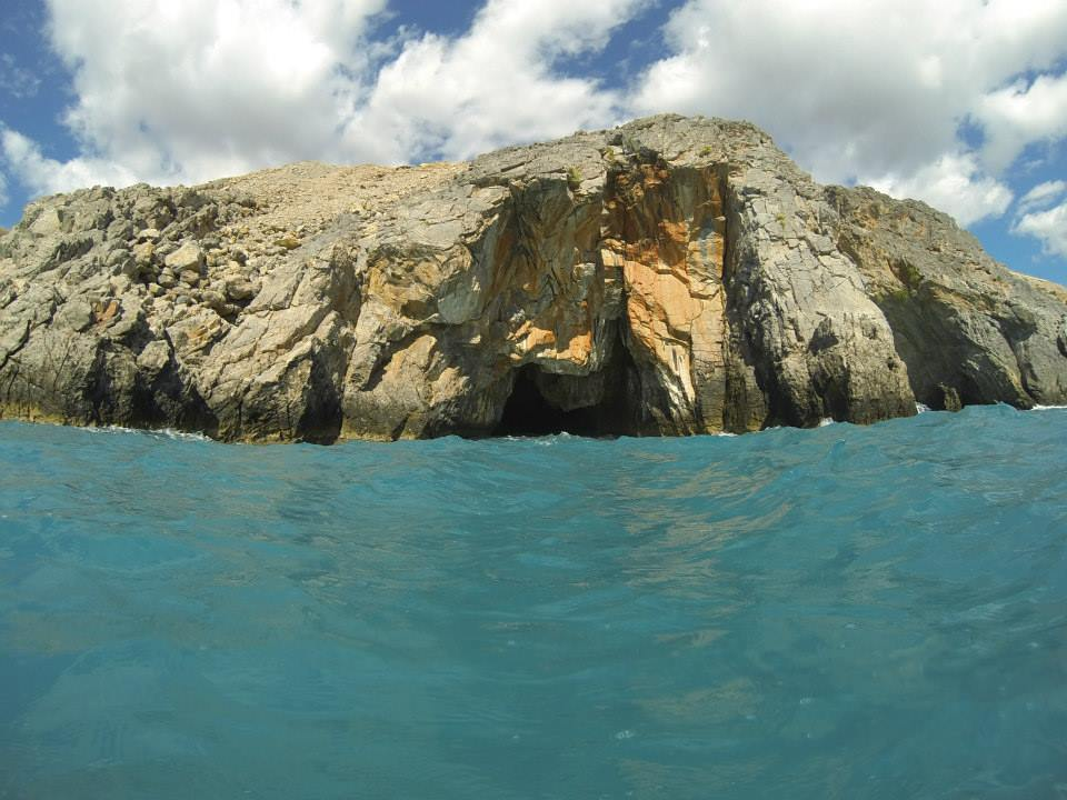 snorkel-tag-10-grotte