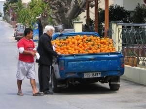 pickup-mit-orangen