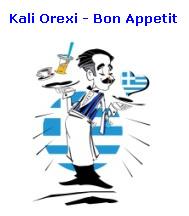 kellner-griechisch