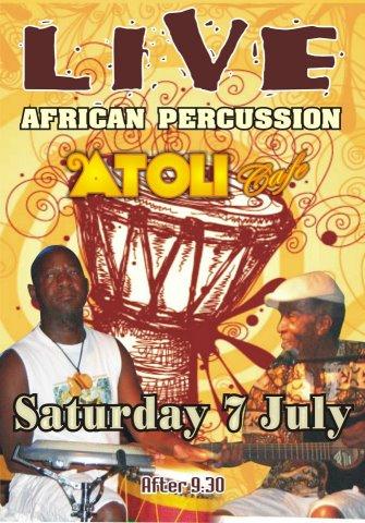 atoli-african-07-07