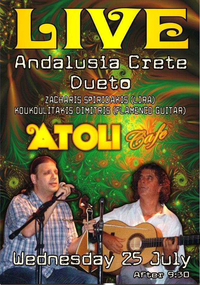 atoli-andalusia