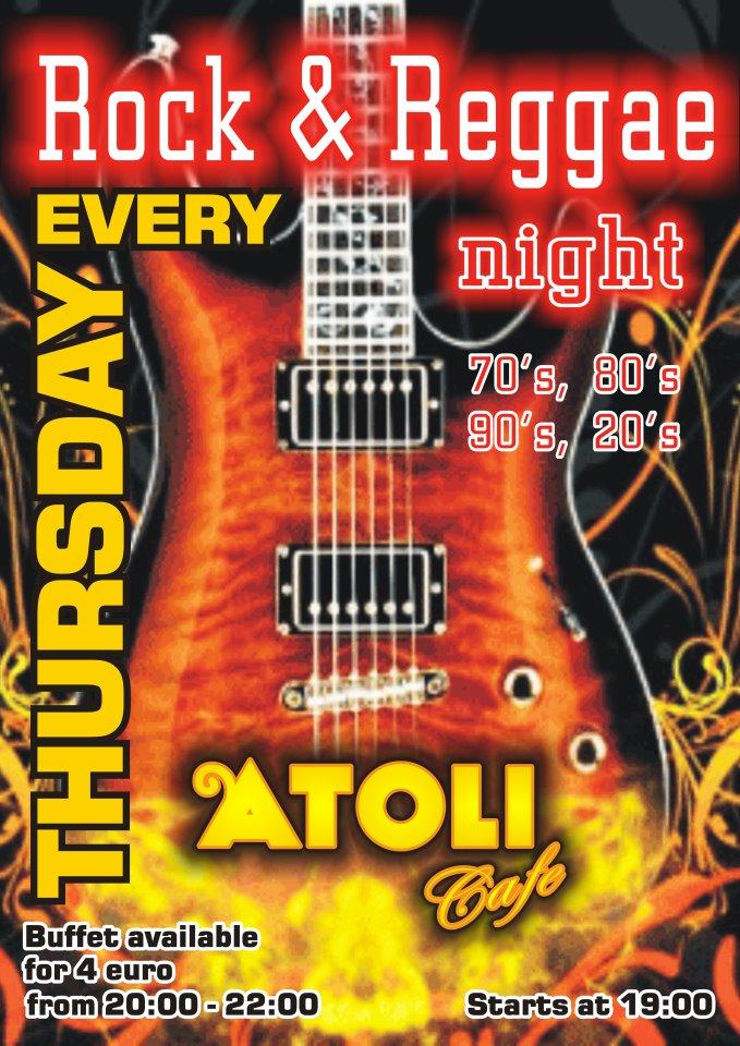 atoli-rock-and-reggea