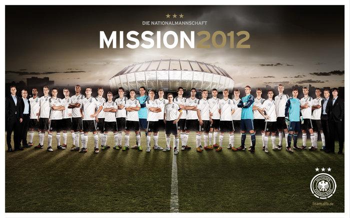 mission-2012