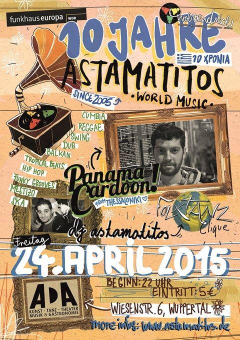 astamatitos01