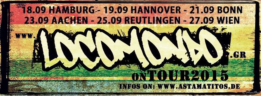 locomondo-2015-tour