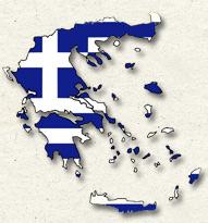 greece-karte