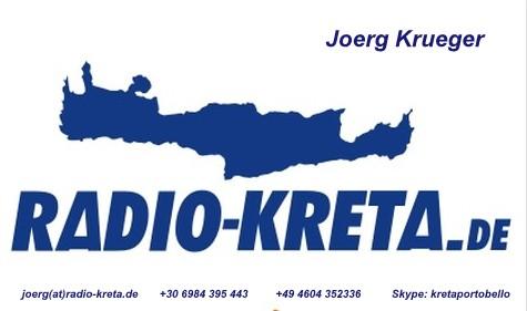 visitenkarte-joerg