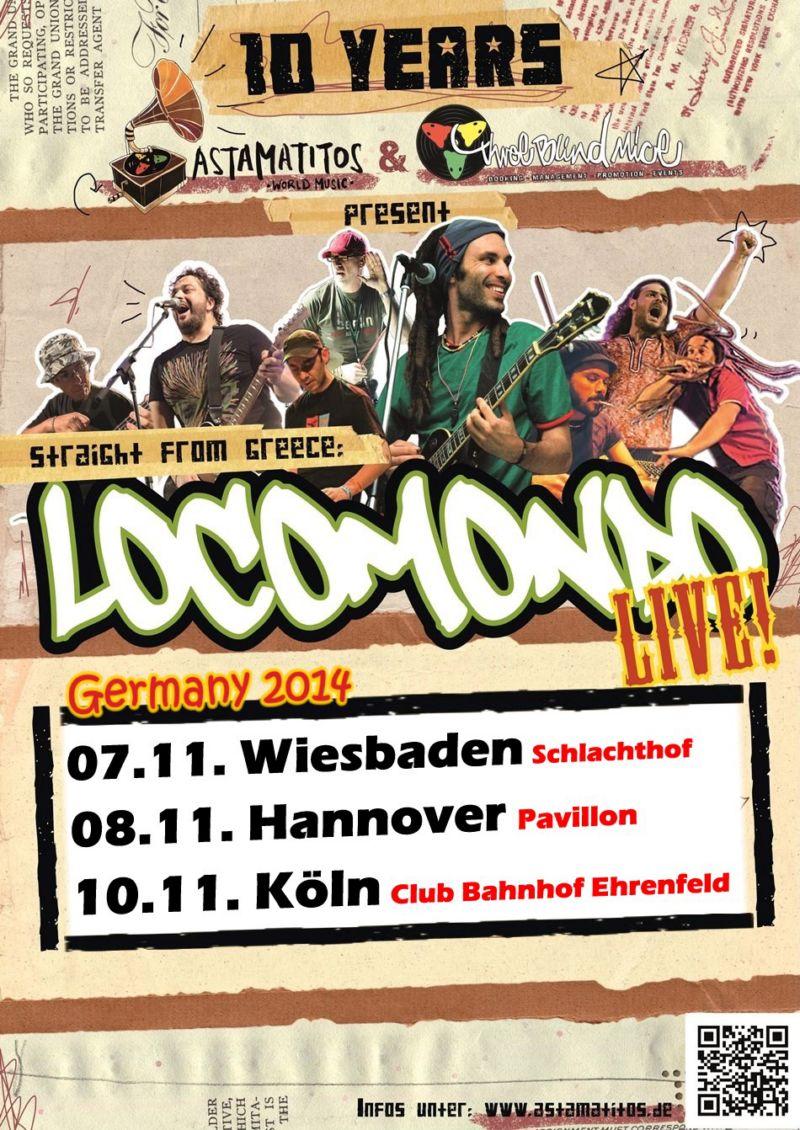 locomondo_dates2014