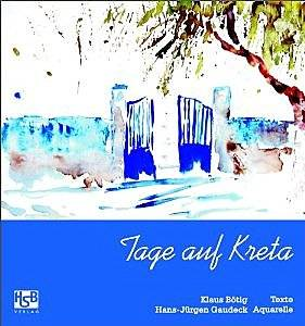 buch-klaus-boetig-tage-auf-kreta