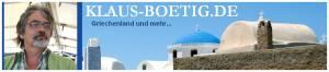 klaus-boetig-banner
