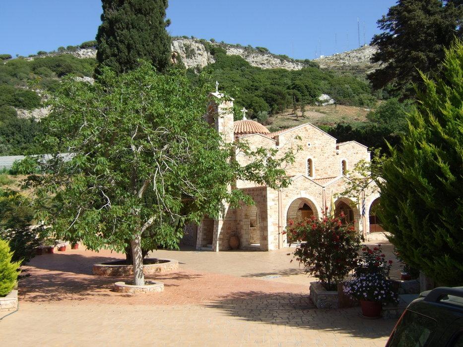 kloster-savathianon1