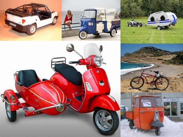 collage-crete-on-tour-2012