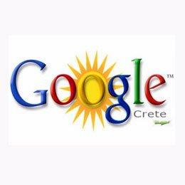 google-crete