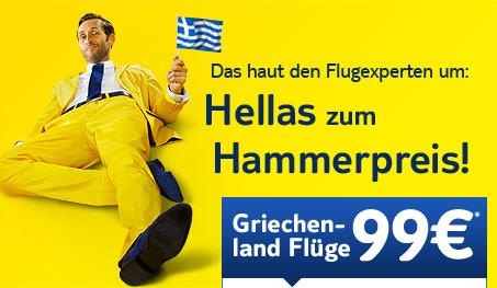 hellas-zum-hammerpreis