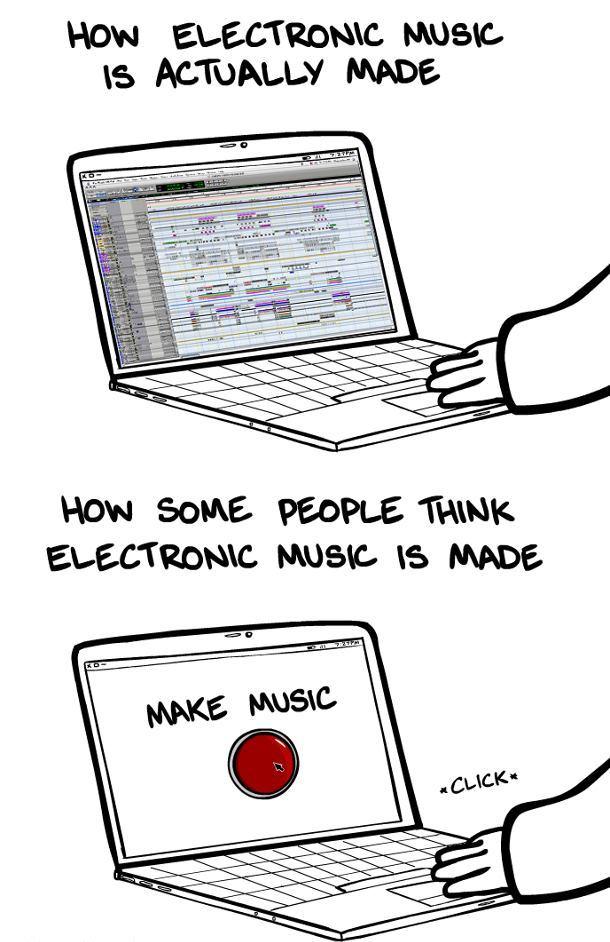 internet-musik