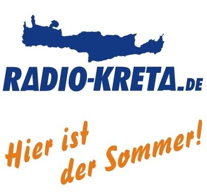 radio-kreta-hier-ist-der-sommer