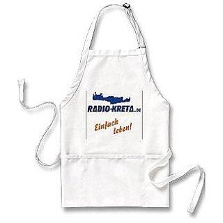 radio-kreta-kuchenschurze