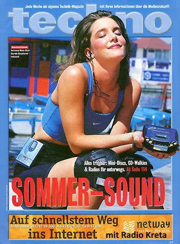 radio-kreta-sommer-sound