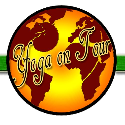 yoga-on-tour