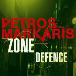 petros-markaris-zone-defence
